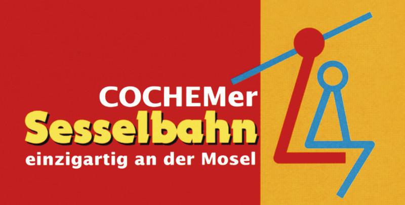 Cochemer Sesselbahn