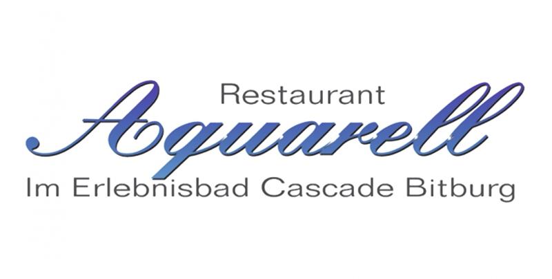 Restaurant-Café Aquarell