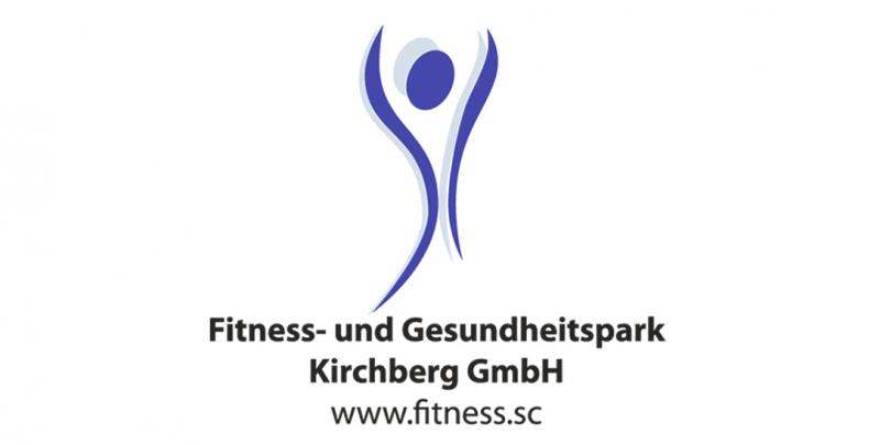 Fitness- und Gesundheitspark Kirchberg GmbH