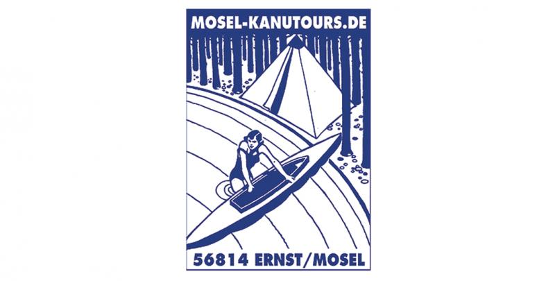 Mosel-Kanutours