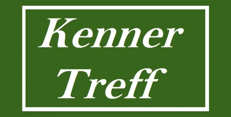 Gasthaus-Pension Kenner Treff