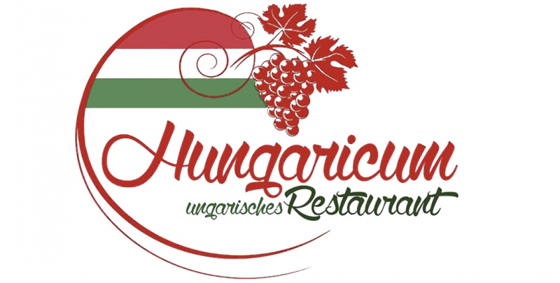 Landgasthof Hungaricum