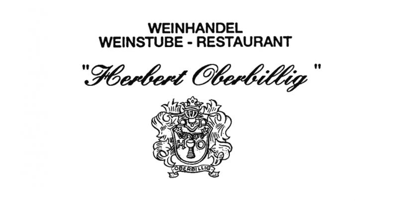 Weinstube & Restaurant Herbert Oberbillig