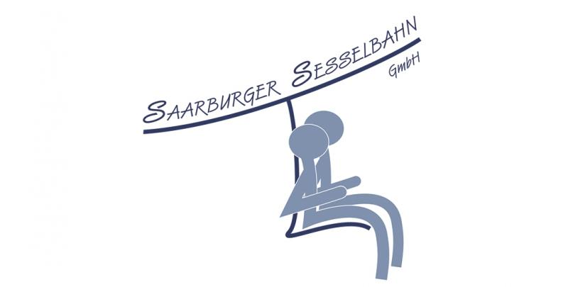 Saarburger Sesselbahn