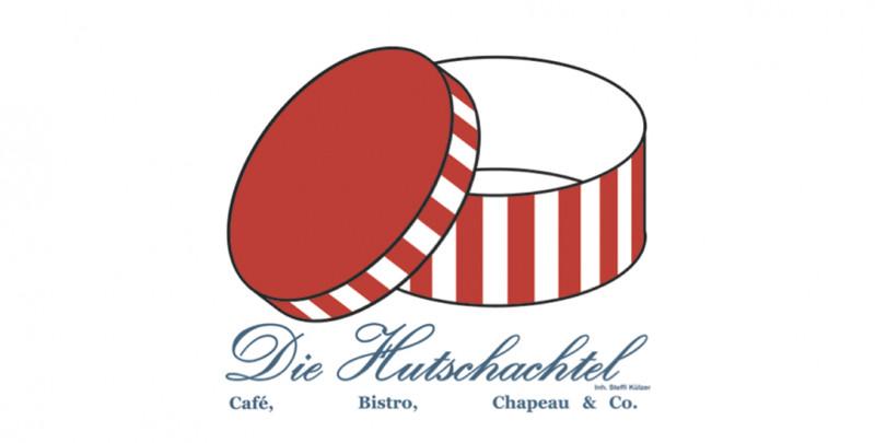 Café Die Hutschachtel