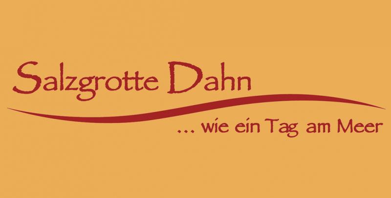 Salzgrotte Dahn