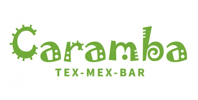 Caramba Tex-Mex-Bar