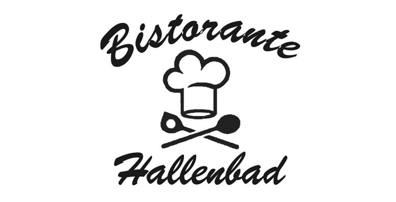 Bistrorante Hallenbad