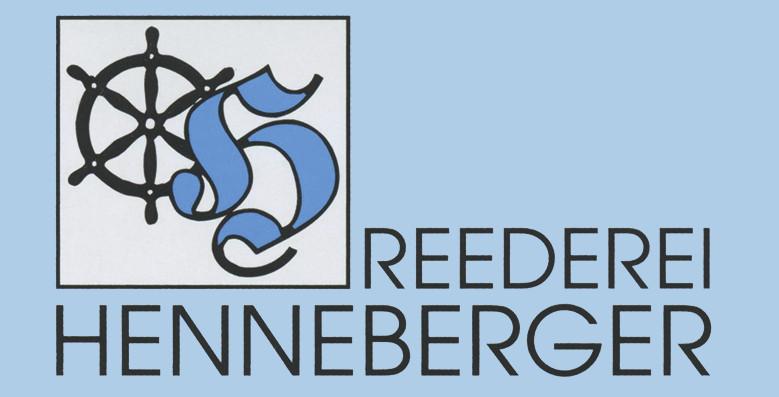 Reederei Henneberger