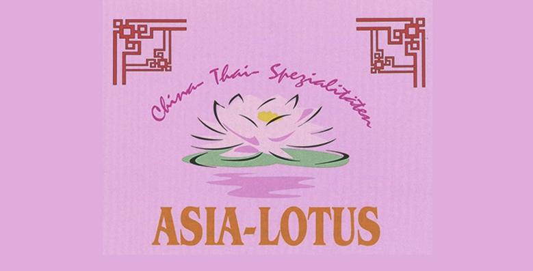 ASIA-LOTUS