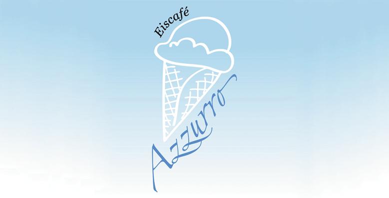 Eiscafé Azzurro