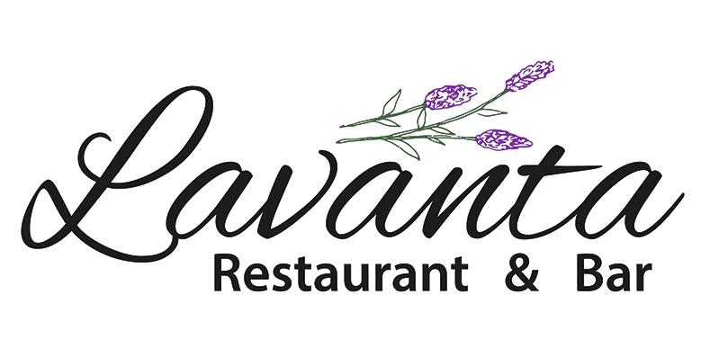 Restaurant & Bar Lavanta