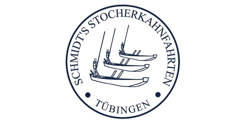 Stocherkahnfahrten Tübingen