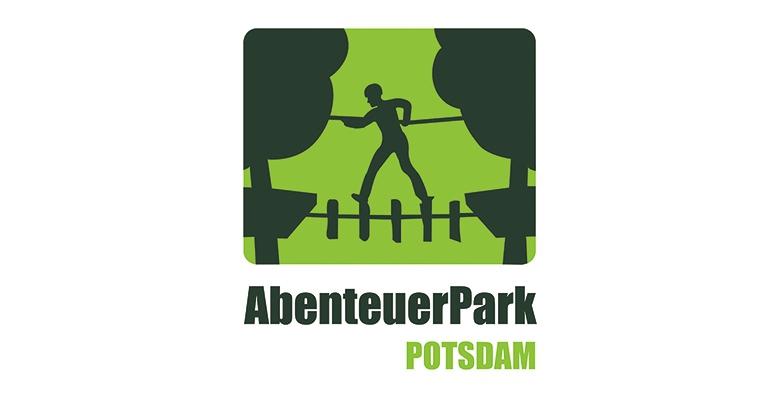 AbenteuerPark Potsdam