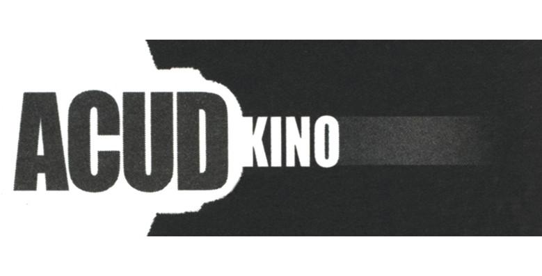 Acud Kino