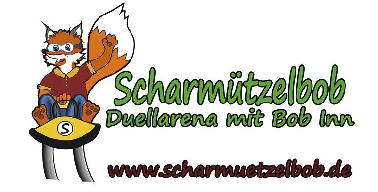 Sommerrodelbahn Scharmützelbob