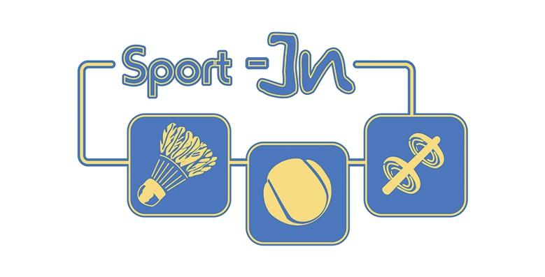 Sport-In Brandenburg