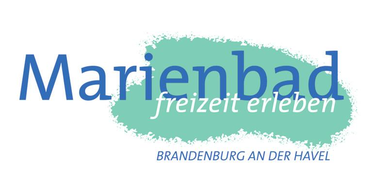 Marienbad Brandenburg
