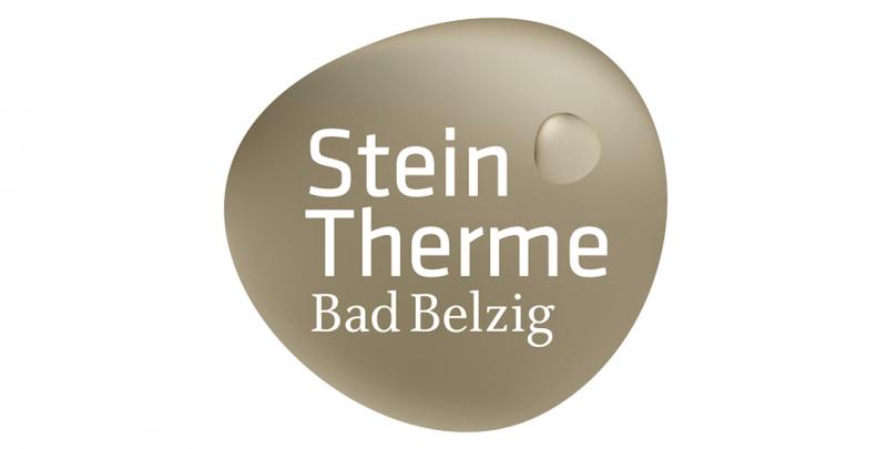 SteinTherme Bad Belzig