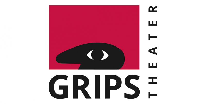 GRIPS Hansaplatz