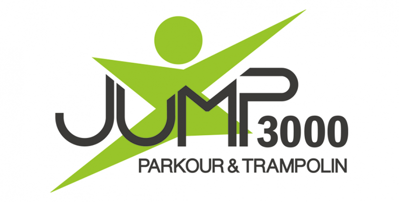 JUMP3000 GmbH