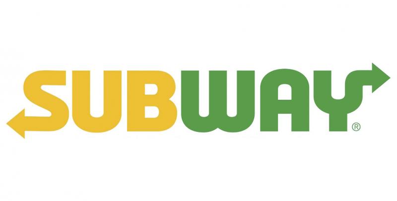 Subway - Renningen
