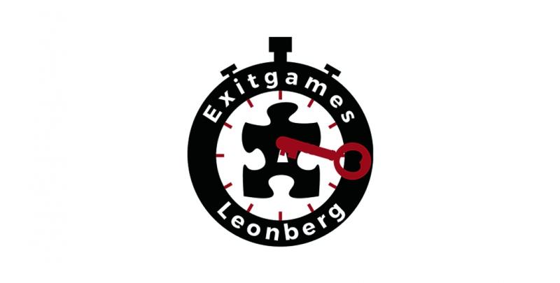 Exitgames – Leonberg