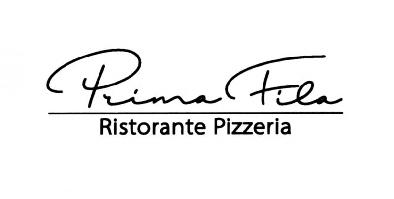 Ristorante Pizzeria Prima Fila