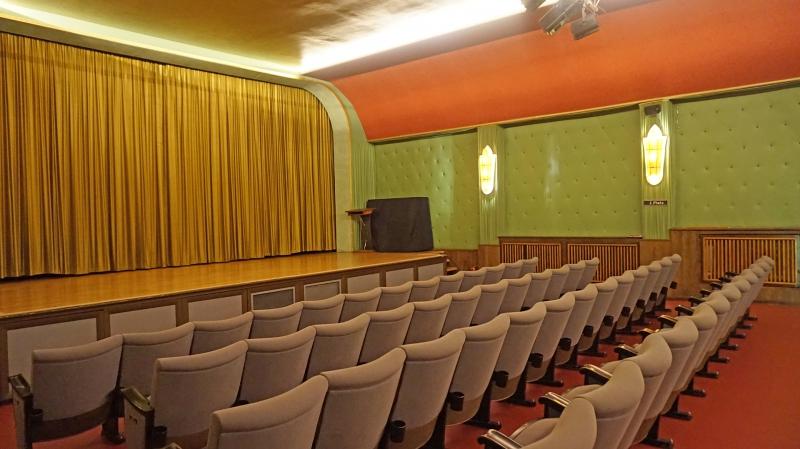 Gronau Kinoprogramm