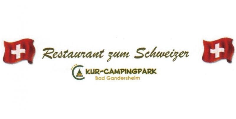 Restaurant zum Schweizer