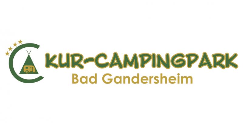 Kur-Campingpark Bad Gandersheim