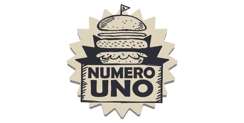 Numero Uno Sportsbar und Restaurant