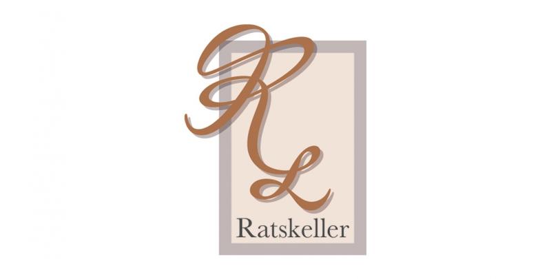 Ratskeller Ludwigsburg