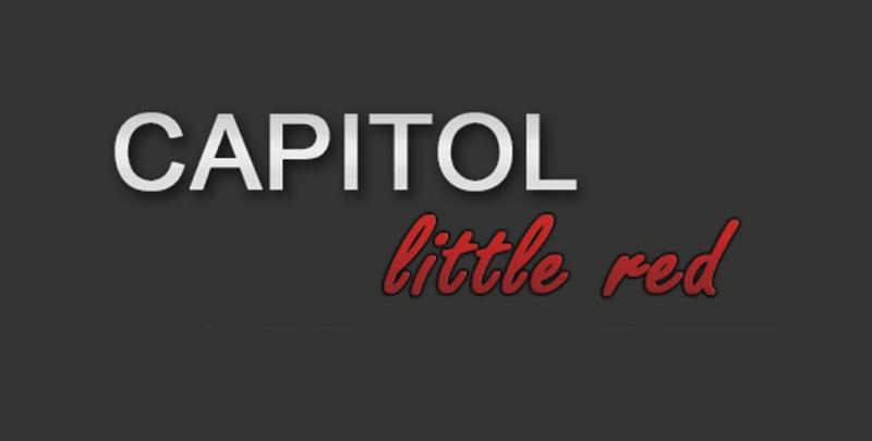 Capitol Filmtheater