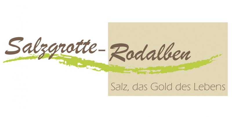 Salzgrotte Rodalben