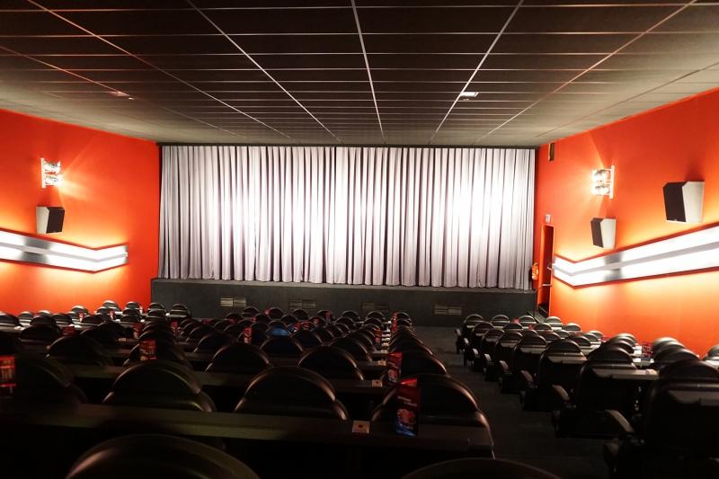 Lohne Kino