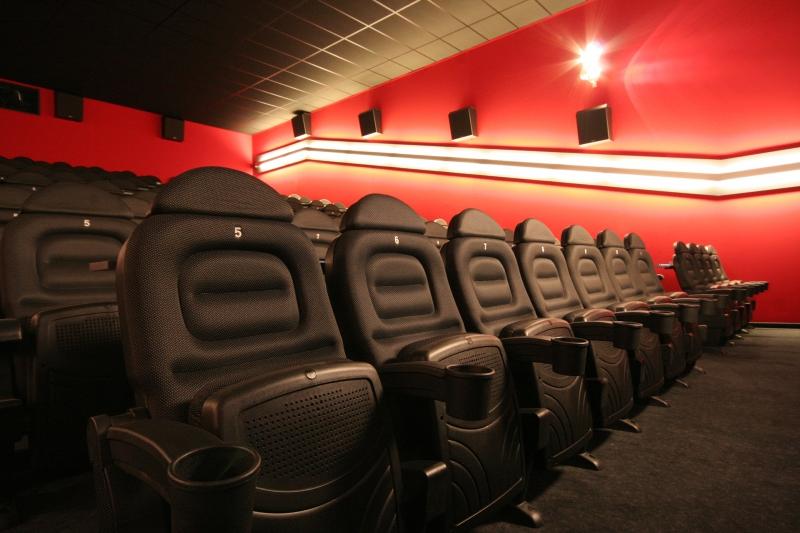 Lohne Kino Programm