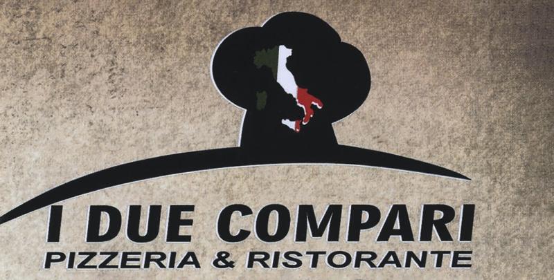 Pizzeria & Ristorante I Due Compari