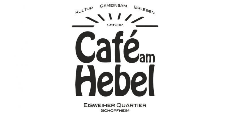 Café am Hebel