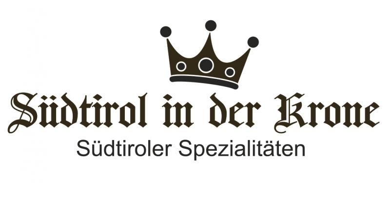 Restaurant Südtirol in der Krone