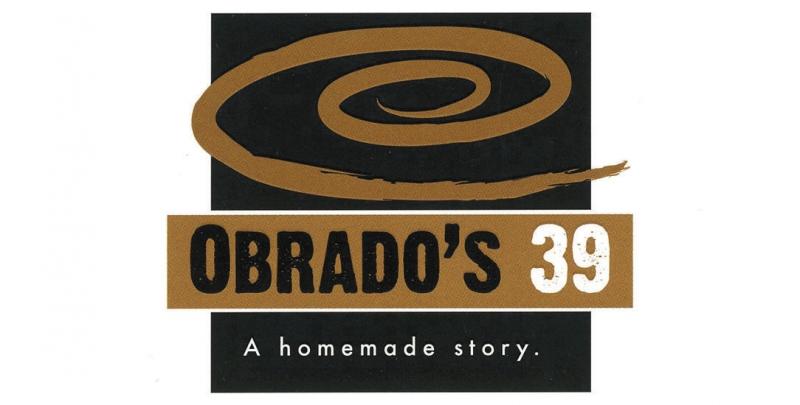 Obrado's 39