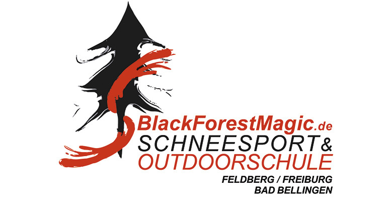 Black Forest Magic