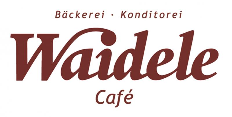Naturcafé Waidele