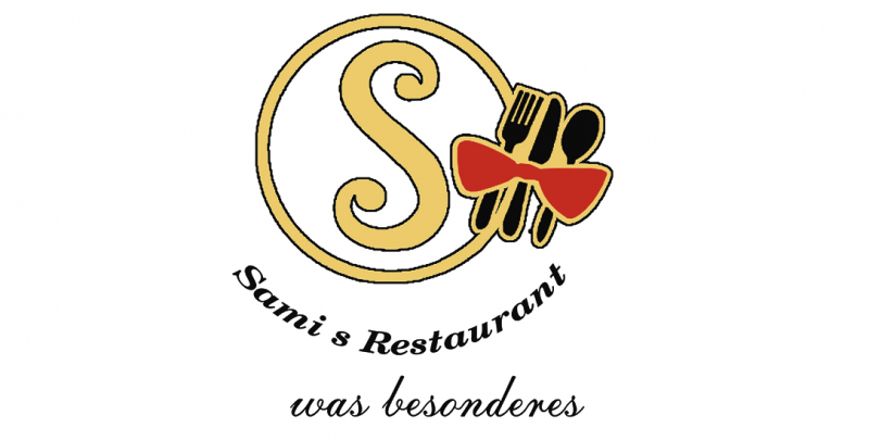 Sami's Holzkohlegrill Restaurant