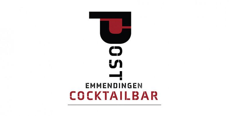 Cocktailbar zur Post