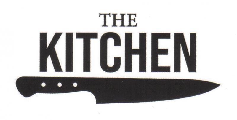 Restaurant The Kitchen