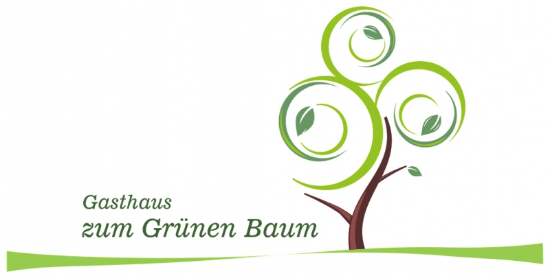 Gasthaus zum Grünen Baum