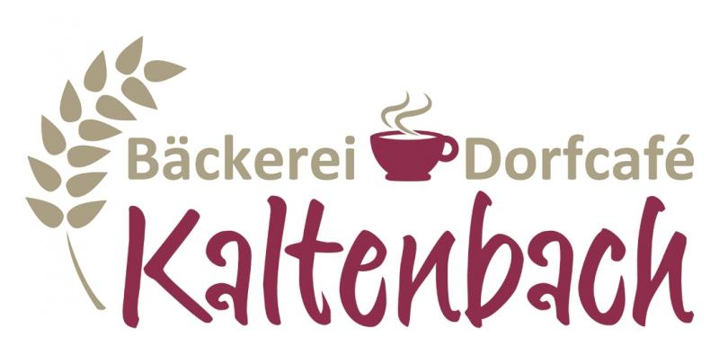Bäckerei und Dorfcafé Kaltenbach