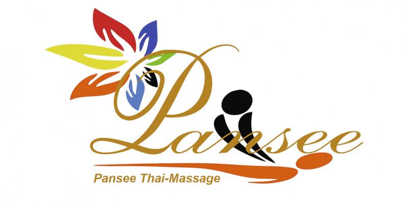 Pansee Thai-Massage