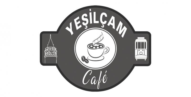 Yesilcam Café Kehl